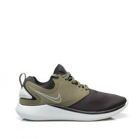 Tênis Nike Lunarsolo Aa4079-008