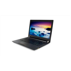 Notebook Lenovo B320-14 Ikbn/i3-6006u/4gb/500gb/win10 Home
