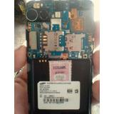 Samsung Gt-i9070 Pars Repuestos