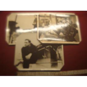 Marlon Brando Loby Cards O3 Ítens F2