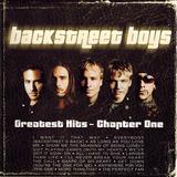 Backstreet Boys Hits Chapter One Album Digital Itunes Origin
