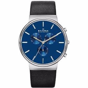 7c3ed51abf9 Relogio Dinamarca - Relógios De Pulso no Mercado Livre Brasil
