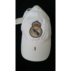 Nuevos Modelos Gorras Real Madrid en Mercado Libre México c2c50d3f14b