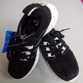 En Ninos Adidas Libre Mercado Zapatos Para Venezuela qCZSHwtnx
