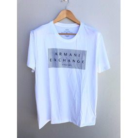 Camisetas Manga Curta para Masculino em Pelotas no Mercado Livre Brasil f22eaa2fe4a