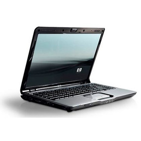 Laptop Hp Dv2000 Y Dv2700 Repuesto Varios Originales