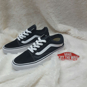 Vans Off The Wall Zapatos Unisex