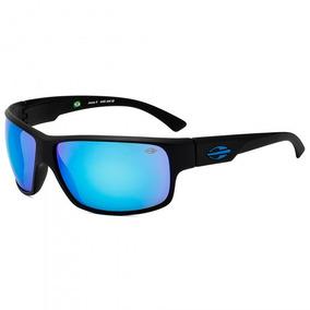 Oculos Solar Mormaii Joaca 2 445a1412 Preto Fosco Azul - Óculos no ... a2a59aba9e