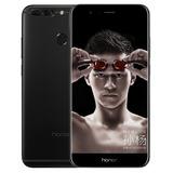 Huawei Honor V9 64gb Rom 4g Lte 4gb Ram Nuevo Sellado