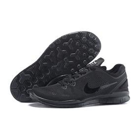 Nike Free Feminino - Tênis no Mercado Livre Brasil 1b5bc48a84b2c