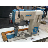 Maquina Para Coser Calzado - Mercado Libre Ecuador b5e11ef9f972