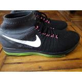 huge discount 88e67 808dd Zapatillas Nike Mujer 41.5