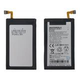 Bateria Motorola Ed30 Moto G2 G 2 Xt1068 Original