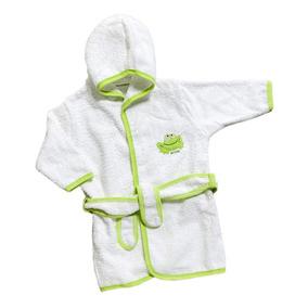 Obata Zippo - Ropa y Accesorios para Bebés en Mercado Libre Argentina 06c5c9cb57cd