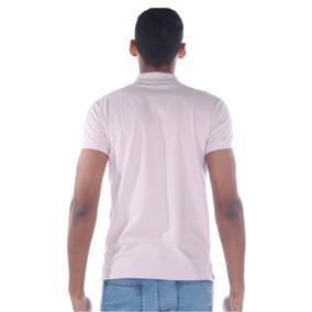95791f0872 Camisa Polo Colcci Masculina Básica Regular Em Algodão · 3 cores