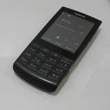 Nokia X3-02 Touch Gsm Memória Exp Wi-fi **usado**