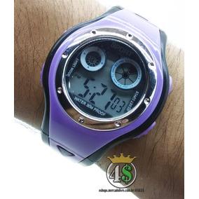 4cd63733fd0 Relogio Redley Wr30m - Relógios De Pulso no Mercado Livre Brasil