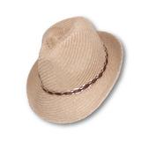 Sombreros Negros en Mercado Libre Uruguay 5441b70f6ad
