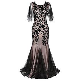 Venta de vestidos de noche en cd victoria