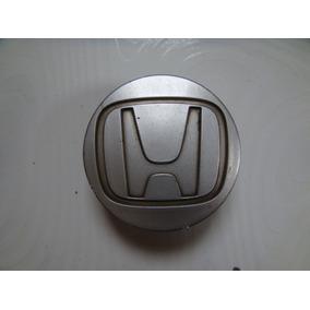 Calota Central Roda Original Honda City Fit Leia O Anuncio