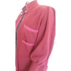 6 (seis) Malhas/ Sueters / Blusas De Lã Femininas Plus Size