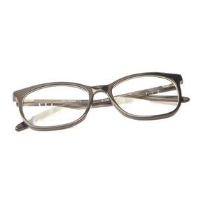 0dfe46557e5d6 Armação P  óculos Grau Com Clip Solar Uv 400 Sobreposta Lanç ...