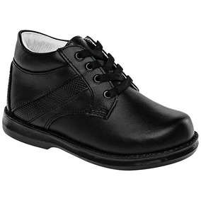 Zapato Escolar Niño Dogi 5999 Ng Envio Inmediato