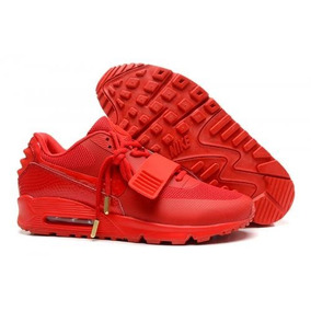 3f2699e79b5c3 Nike Yeezy - Zapatillas Hombres en Mercado Libre Perú