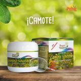 Crema Camote Silvestre,control Menopausia,