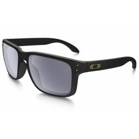 1008c2bf01da8 Oculos Oakley Holbrook Edicão Limitada Moto Gp De Sol - Óculos no ...