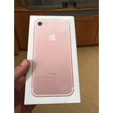 Iphone 7 128 Gigas Original