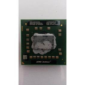 Procesador De Laptop Compaq Cq50