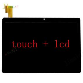 Tela + Touchscreen Tablet Teclast M20