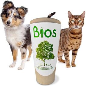 Urna Bios Para Mascotas