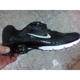 6eab783d569 Nike Shox Zoom Experience no Mercado Livre Brasil