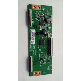 Placa T-com Tv Lg 32ln5400sb