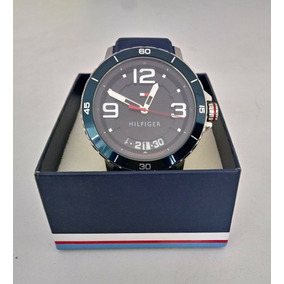 Reloj Tommy Hilfiger Th2931272030