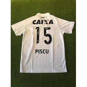 Camiseta Toronto Fc - Camisetas Blanco en Mercado Libre Argentina b649ccf2716ca