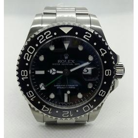 Rolex Automático Gmt Master Ii Sumergible. Envío Gratis!