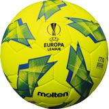 Pelota de Fútbol Número 5 Amarillo en Bs.As. G.B.A. Norte en Mercado ... b94bbb8cfdb6a