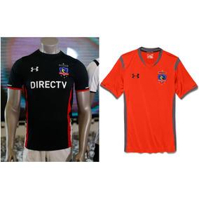 Ropa Deportiva Otros Deportes Hombre Camisetas en Mercado Libre Colombia a816c8d0abbf1
