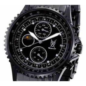 fa5dffc712a Relógio Konigswerk Alemão Masculino Outras Marcas - Relógios De ...