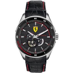 Scuderia Ferrari - Sf.11.1.34.0043 -men