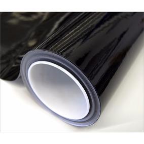 Pelicula Insulfilm G5 Bobina 0,50x7,5m Anti Risco