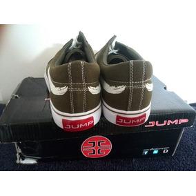 Zapatos Jump Talla 43