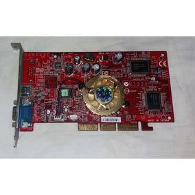 MSI Wind Top AE1920 ATI VGA Driver for PC