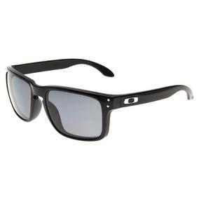 d38c74eea1dc1 Oculo Espelhado Roxo - Óculos De Sol no Mercado Livre Brasil