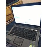 Notebook Compaq Presario F500 Para Repuesto!
