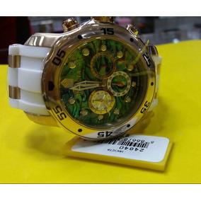 7f545314396 Relogio Invicta Pro Diver 24840 - Relógios no Mercado Livre Brasil