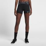 Shorts Longo De Treino Nike no Mercado Livre Brasil 29df58ea23fa5